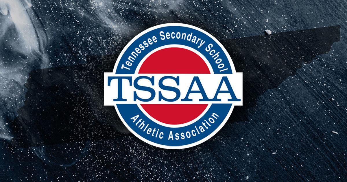 Contest Officials | TSSAA