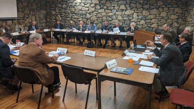 Legislative Council 12-12-19