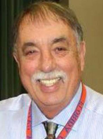 Steve Trussler
