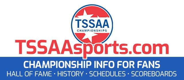 TSSAAsports.com