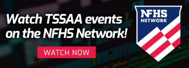 Watch the NFHS Network