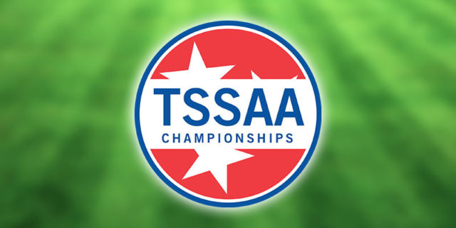 TSSAA Championships