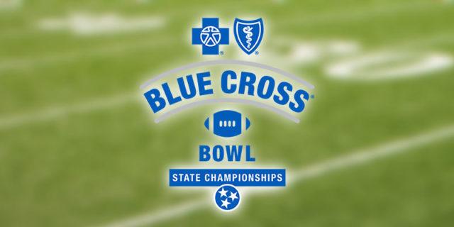 BlueCross Bowl Football Championships